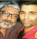 'Padmavati': Incidents that made headlines about the Deepika Padukone-Ranveer Singh-Shahid Kapoor film